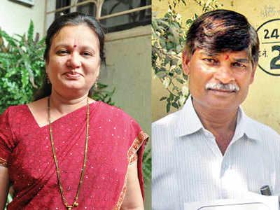 Let Mukta Tilak be Mayor till daughter's wedding: Dy Mayor urges authorities to defer the elections till Nov 30