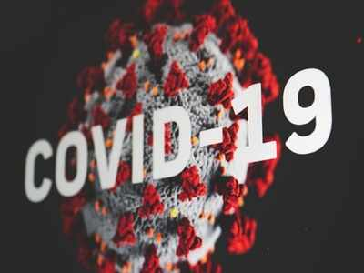 Tamil Nadu reports 817 new positive COVID-19 cases, death toll rises to 133
