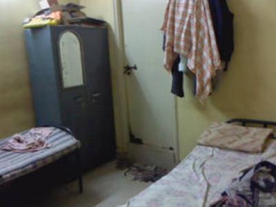 Bengaluru: The ultimate roommate horror story