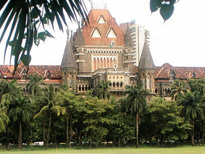 Conversion can't deny Hindus properties: HC