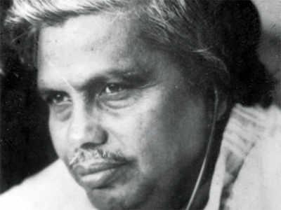 Celebrating 40 years of Daya Pawar's iconic novel Baluta