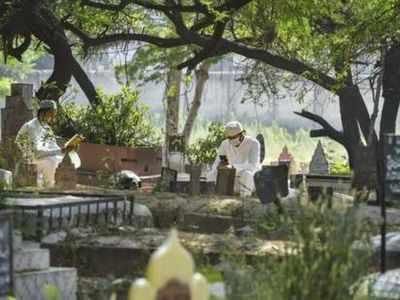 No Muslim graveyard in Karnataka can deny burial to Covid-19 victims