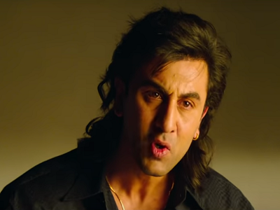 Sanju box office collection day 4: Ranbir Kapoor, Anushka Sharma-starrer set to hit the Rs 200 crore-mark