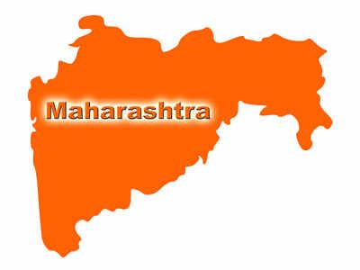Maharashtra adds over 7.69 lakh voters since Lok Sabha polls