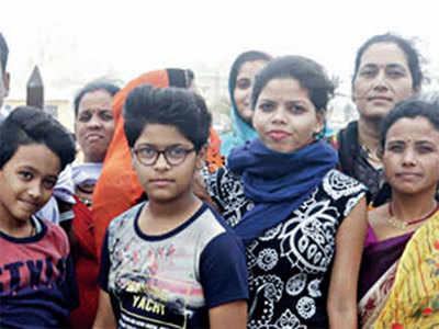 Somnath draws ardent devotees