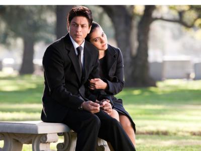 As My Name Is Khan clocks 10 years, Karan Johar and Kajol pen heartfelt messages