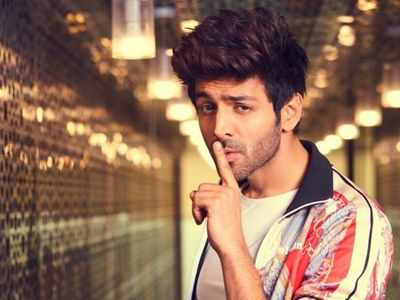 65th Amazon Filmfare Awards 2020: Kartik Aaryan to perform on Shah Rukh Khan, Salman Khan's 90s hits
