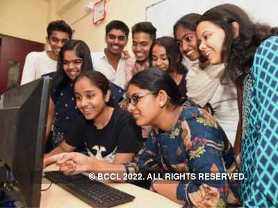 CBSE Class 12th result 2020 announced: Overall pass percentage is 88.78 per cent; girls outdo boys