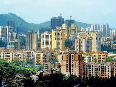 The tinpot dictators of Mumbai