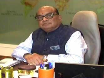 After Nirav Modi, Rotomac Pen's Rs 800-crore defaulter on the run?