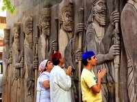 Parsi New Year 2018: Parsis usher in the new year today