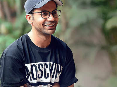 Image result for rajkummar rao glasses""