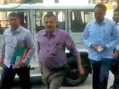 CID Crime on lookout for seven policemen
