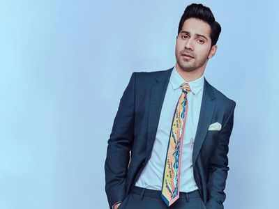 Varun Dhawan refuses to do Remo D'Souza's next
