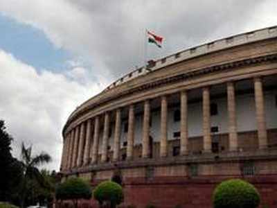 Rajya Sabha passes the Epidemic Diseases Amendment Bill, 2020
