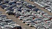 Maruti decides to suspend production at Gurugram, Manesar plants for two days