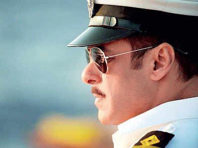 Salman Khan's Bharat goes multilingual; will release simultaneously in Hindi, Tamil, Malayalam and Telugu