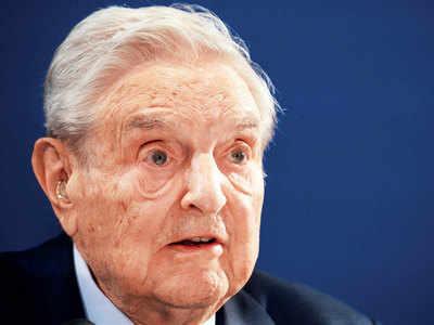 US billionaire calls out PM's 'Hindu nationalism'
