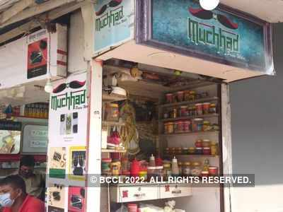 Mumbai's famous Muchhad Paanwala named in high-profile drug case, summoned by NCB