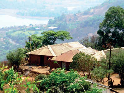 State tourism to push homestays to draw tourists, uplift villagers