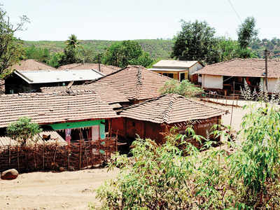 HC rules in favour of tribals in critical land acquisition case