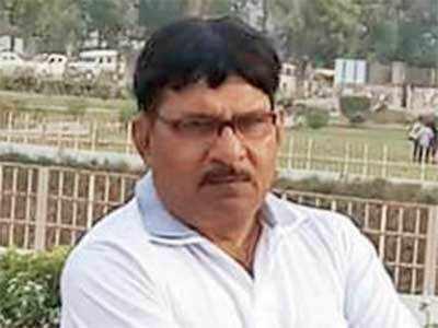 Ahmedabad: Man fixes spy cam in tenant's bathroom, held