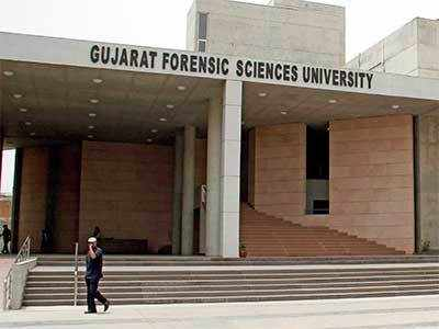 Cannot protest for faculty, fee once you're admitted: Gujarat High Court