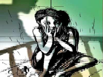 Mumbai: Man breaks into a house in Bandra, sexually assaults 12-year-old girl