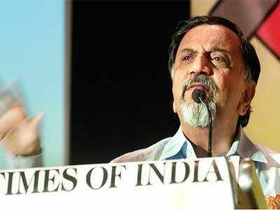 'RTI Bachao' drive succeeding: Shailesh Gandhi