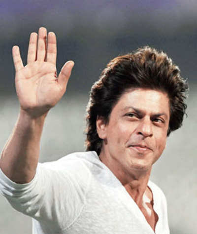 After IPL and CPL, Shah Rukh Khan might have team in T20 Global League South Africa