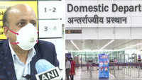 We'll ensure both safety and convenience of flyers: Delhi airport CEO