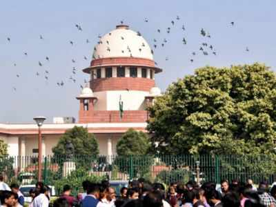 SC orders States/UTs to take decision on opening of Anganwadi centres by January 31
