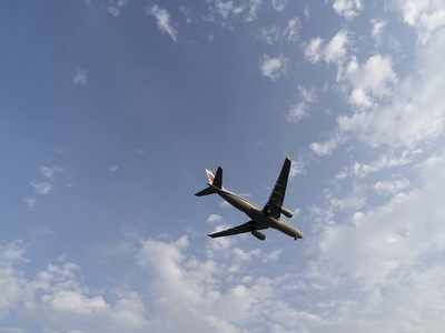 Air travel may become costlier from July