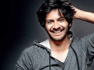 Ali Fazal on lending voice to an animated film and helping the needy during lockdown