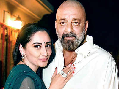Doctor won't comment, but hospital sources say Sanjay Dutt suffering from stage 4 lung cancer