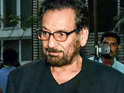 Shekhar Kapur appointed FTII president and will also serve as chairman of institute's governing council