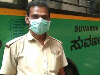 COVID-19 in Bengaluru: BMTC curtails 10% of its services