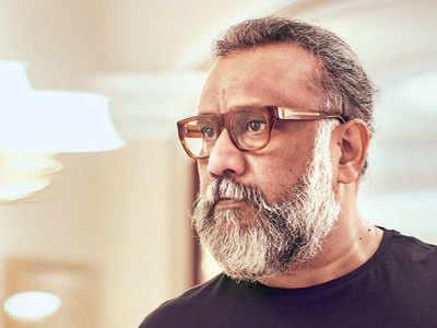 Anubhav Sinha: I feel I have grown up