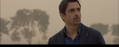 My Birthday Song movie review: Samir Soni's psychological thriller can leave you dazed and confused