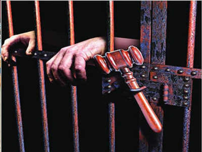 Bengaluru: Two accused in Chinnaswamy blast convicted