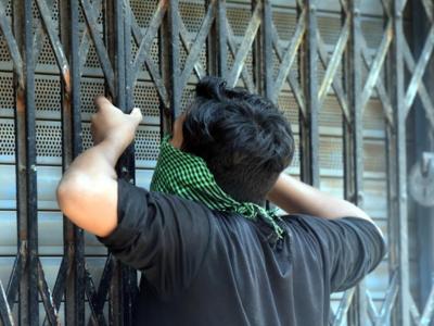 Mumbai mayor Kishori Pednekar warns of another COVID-19 lockdown