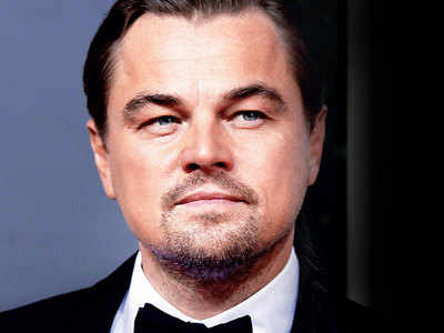 DiCaprio gives $3M to Australia fire relief