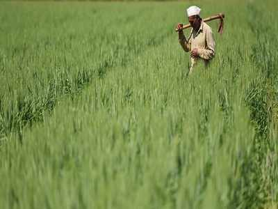State sets up fund of Rs 500 crore for cooperative sector