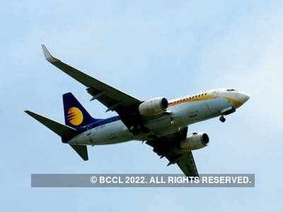 Mumbai man Birju Kishore Salla becomes first to be put on no-fly list