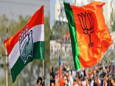 Ahmedabad East seat has most 'crorepati' candidates
