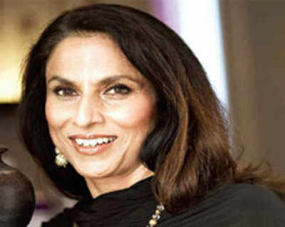 An 'Uncommon' Marriage: R K Laxman and Kamala