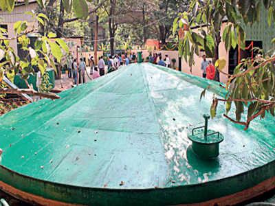 GAIL will put Bengaluru's wet waste to good use