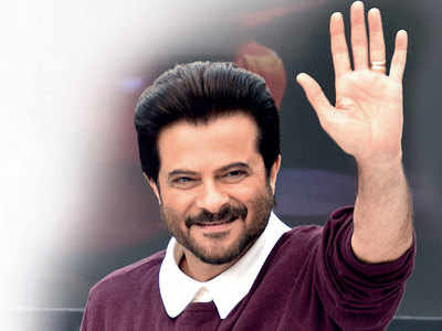 Anil Kapoor to play a character with shades of grey in Mohit Suri's next