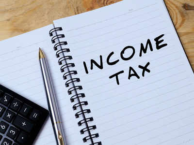 No extension of deadline for filing Income Tax returns; don't fall for Fake News