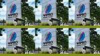 Special flight brings back 500 Wipro employees